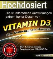 vitamin-d3-hochdosiert